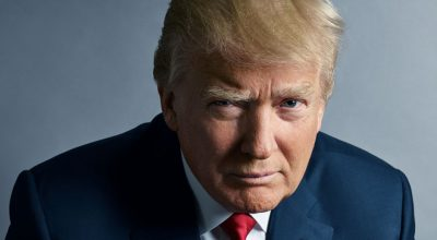 Бюджет Трампа не пройдет Конгресс: 5 причин
