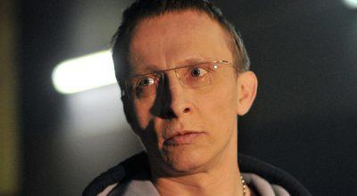 Иван Охлобыстин рассказал, что стоит на пути победы России