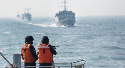 Почему надо спокойно относиться к действиям НАТО