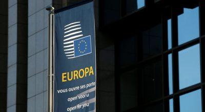 «Молчание» России обойдётся Совету Европы в миллионы евро