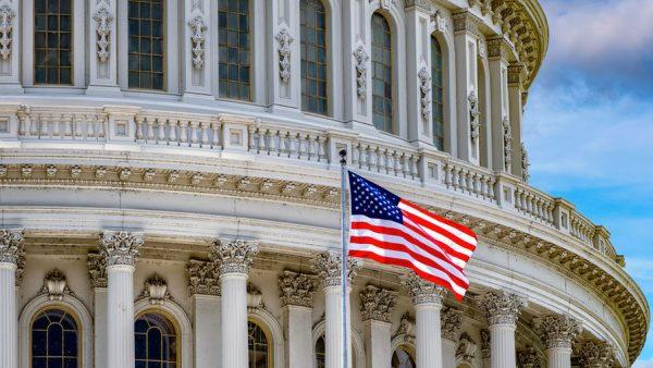 Сенат США заблокировал законопроект об отмене Obamacare