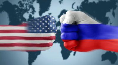 Новая Холодная война и российская элита, или «Чем хуже для Америки, тем лучше для России»