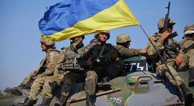 Пентагон и Госдеп планируют утопить Украину в крови