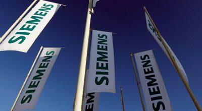 Евросоюз расширил санкции против России из-за скандала вокруг Siemens