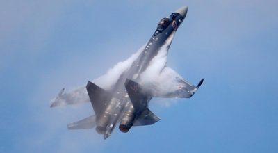 F-18,
