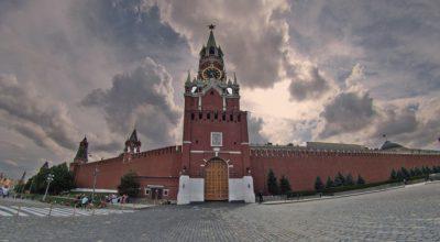 Главный враг России — не США: Антипутинский заговор чиновников и олигархов