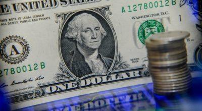 Правительство России решило убить рубль: санкции ему помогут