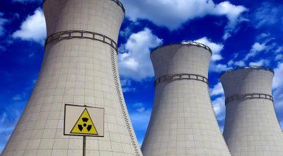Филиппины могут подписать с РФ соглашение по атому