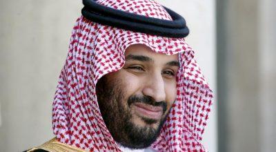 Ультиматум саудитов: свобода в обмен на деньги