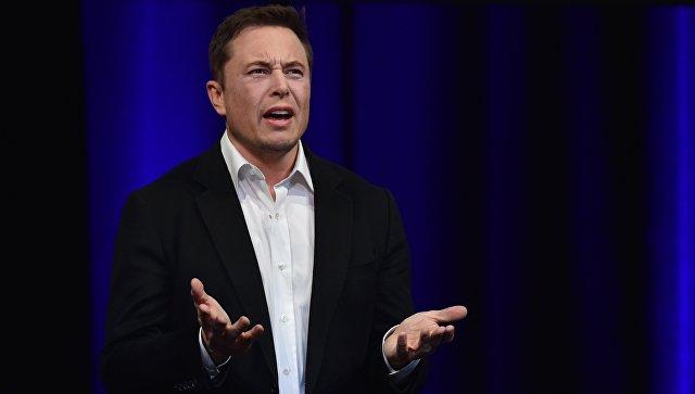Обратный отсчет начался. Как Илон Маск и Tesla оказалась в шаге от банкротства