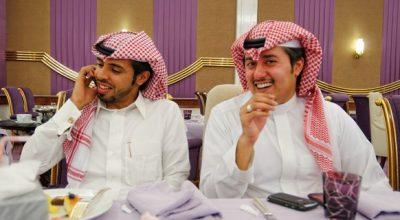 Как саудовский кризис повлияет на рынок нефти?