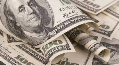 Cтоит ли сейчас покупать валюту