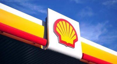 Великобритания задумалась о закупках российского газа