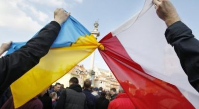 Россия или Украина? Европа может сделать трагический для Киева выбор