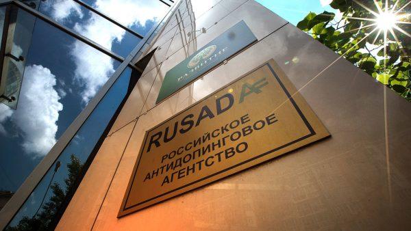 Судьба Олимпийской сборной России решается в Сеуле