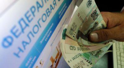 Весь российский бизнес начнет платить налоги. И это не шутка