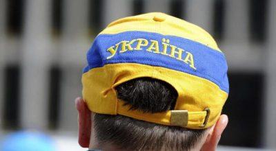Украина-2018, прогноз: стагнация, девальвация, дефолт