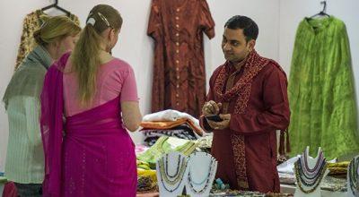 Доллар больше не нужен. Как России и Индии обойтись без валюты США