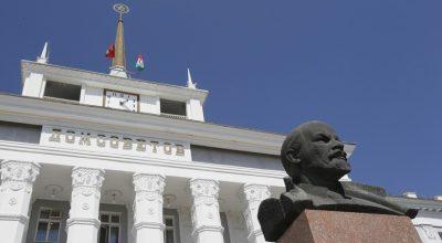 Die Welt: Приднестровье слишком непонятное, чтобы признать его страной