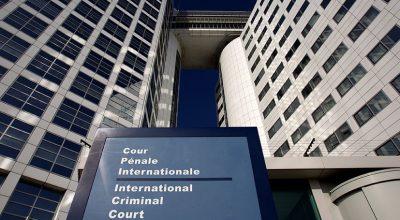 Ответят ли Литва и Польша перед Гаагским трибуналом за тайные тюрьмы ЦРУ
