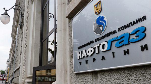 """Как Украина """"победила"""" Россию, но осталась должна"""