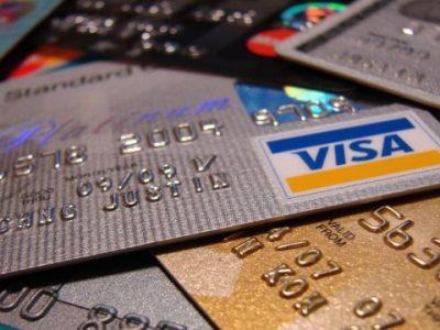 Можно ли вернуть ошибочно переведенный с карты платеж?
