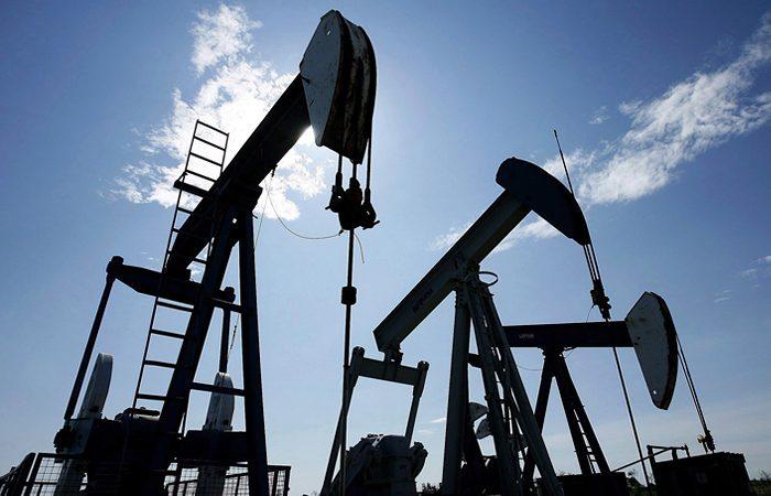 Центробанк призывает готовиться к новому падению цен на нефть