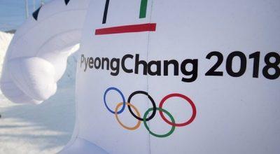 Для России настает время плохих спортсменов