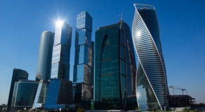 Немецкий бизнес имеет большие виды на Россию в следующем году