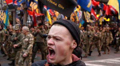 Польша спросит с Украины за подрыв автобуса под Львовом