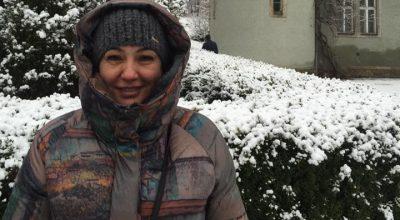 «Сказать, что мы охренели – промолчать»: Украинка о настроениях в Закарпатье