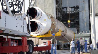 «Ракетные переговоры» России и Китая беспокоят США