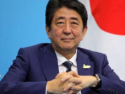 Какие лекции будут читать японцам при «осмотре Курил с моря»?