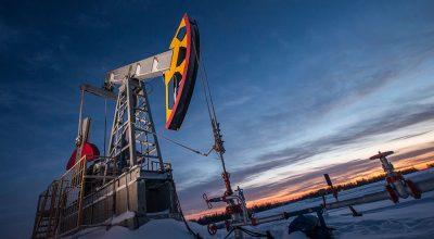 Почему цены на нефть остаются высокими?