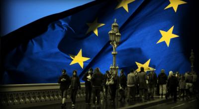 Евросоюз: Украина больше не Европа, а Закавказье – теперь да?
