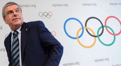 Иллюзия справедливости. Вердикт CAS спортсменам РФ не поможет?