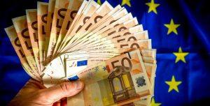 """""""Струхнула"""" или зачем в Польше хотят ввести евро"""