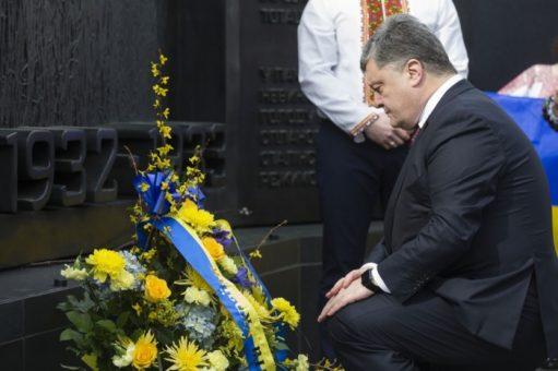 """""""Ось вам історія"""": Украине грозят печальные последствия"""