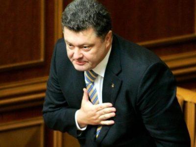 Страшная месть Украины назначена на завтра: как это будет