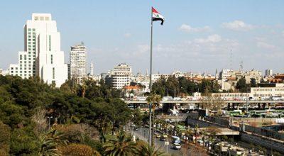 Проигравшая Европа заплатит репарации Сирии. Если успеет