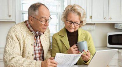 Как подтвердить стаж и зарплату при выходе на пенсию?