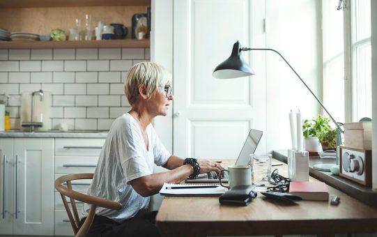 Свободный график: ловушки, которые мешают работать дома