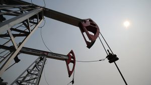 Рубль долго болел. Но теперь его вылечили от нефтяной зависимости