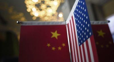 Первые итоги торговой войны Китая и США: Управляемый хаос стал неуправляемым