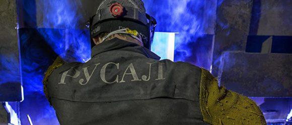 Санкционный мастер-класс от США: целились в Россию, а попали в Лондон