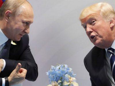 Один нестандартный ход – и Лондон с Вашингтоном не увидят российских денег