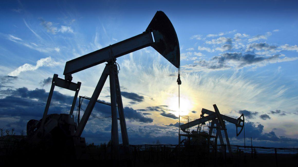 Нефть по $100 за баррель уже не кажется фантастикой