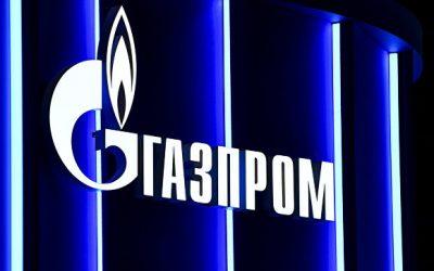 Украина разгромила европейцев: кому-то придется платить