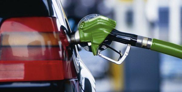 Как остановить рост цен на бензин?