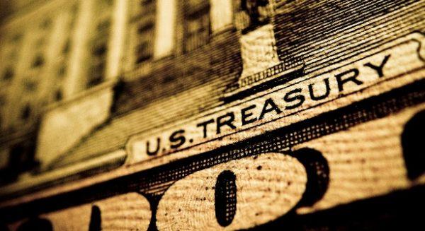 Участники рынка готовят новый удар по облигациям США?